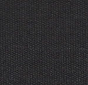 Closeout Canvas Fabric
