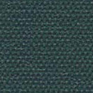 Topgun 1S Coated Polyester