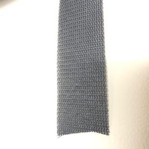 Poly Binding