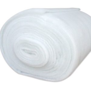 Polyester Cushion Wrap
