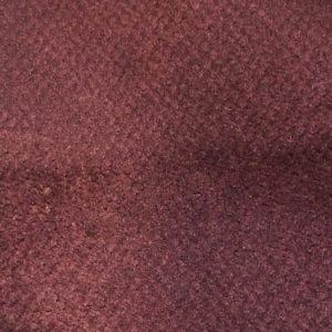 Closeout Body Cloth