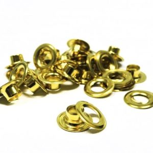 Washer Grommets