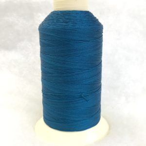 Thread, Bobbins, & Twine