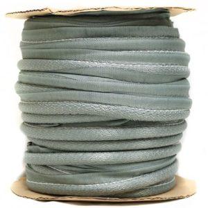 Windlace