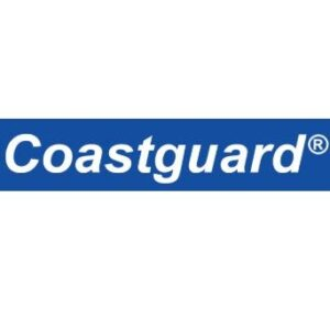 Coastguard® Solution Dyed Acrylic Canvas