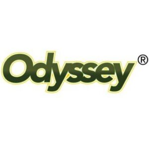 Odyssey Coated Polyester Fabric