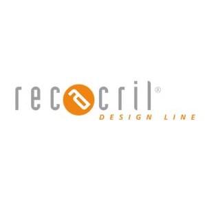 RECacril Solution Dyed Acrylic Canvas